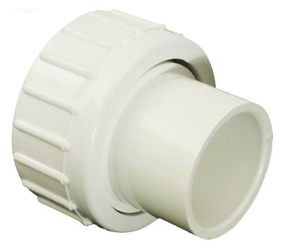 #30 UNION ASSY. 1-1/2 SPG  PUMP END 400-4240