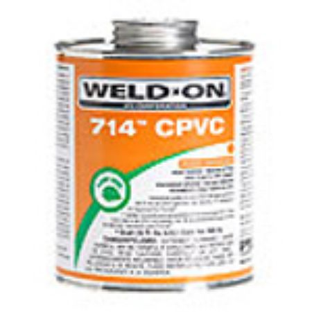 "Picture for category #714 Gray Cement (Rigid CPVC 1/2"" - 12"")"
