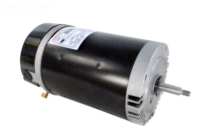 1-1/2 HP MOTOR NORTHSTAR FULL RATED SN1152