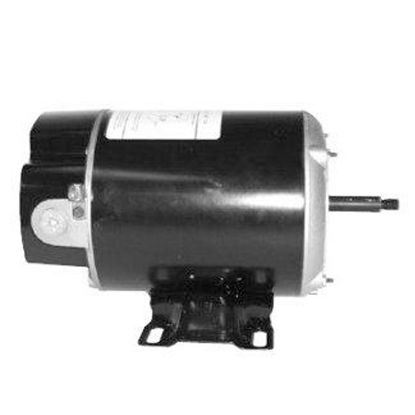 1.5HP THRU BOLT SPA & A/G POOL 115/230 VOLT MOTOR EZBN35