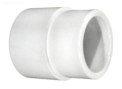 1.5IN REPAIR FITTING EXTENDER WATERWAY 429-2000B