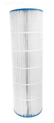 125 SQ. FT. FILTER CARTRIDGE 817-0125N