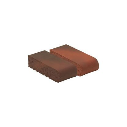 12IN BRICK COPING AUTUMN LEAVES PD350COP12