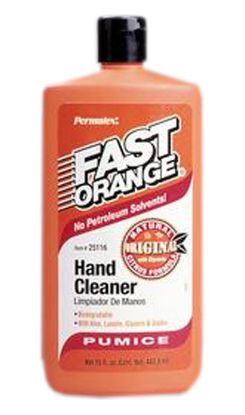 15 OZ PERMATEX HAND CLEANER 25116