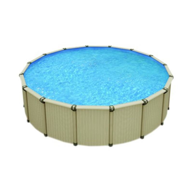 Swimming Pool Amp Hot Tub Parts15 X24 Oval 54in Protege