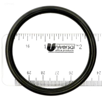 154491 PACFAB O-RING O4 ANTHONY / KIM REAR SEAL ORING JANDY  O-4