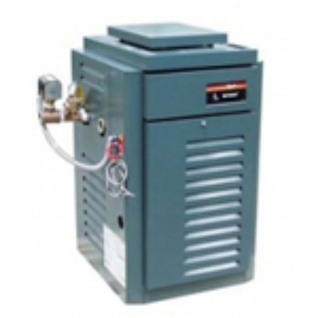 Picture for category 185A-405A Heaters