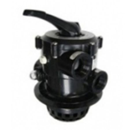"Picture for category 2"" Dial Valve"