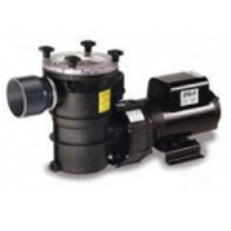 Picture for category 21-80 BS Pump