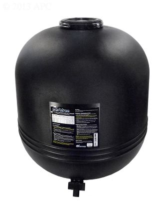 26IN OVAL SAND FILTER BODY 505-0301