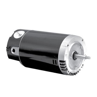 3/4 HP MOTOR NORTHSTAR FULL RATED SN1072