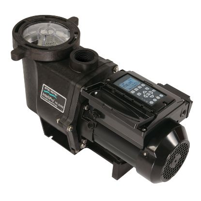 3 HP 230V INTELLIPRO VS SVRS PUMP IG HI PERFORMANCE ULTRA  13002