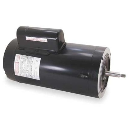 3 HP THREAD SHAFT MOTOR ST1302V1