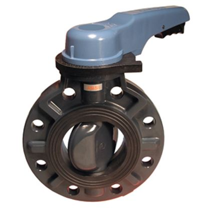 3IN POOL PRO BUTTERFLY VALVE ASHAI 1728030