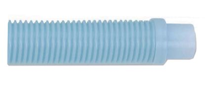 4' POOL CLEANER HOSE  AQUA 60-250A-04A