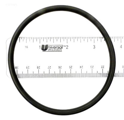 4121 SPECK O-RING O442 PENTAIR / PACFAB 191424 SPECK  341-7470