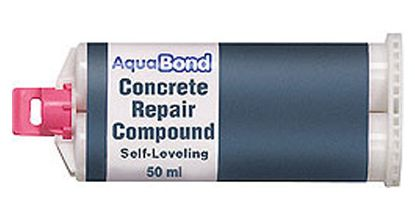 50ML CONCRETE REPAIR COMPOUND CR-2000