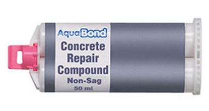 50ML CONCRETE REPAIR NON SAG CR-2100