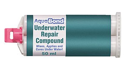 50ML U/W REPAIR COMPOUND UW-5000