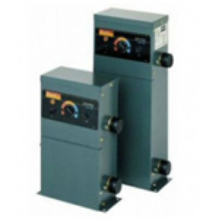 Picture for category 552-2 & 1102-2 ELS Heaters