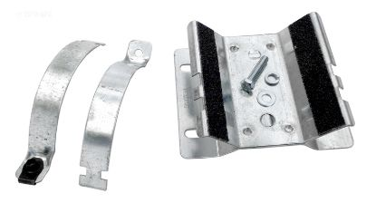 THERAMAX PUMP MOUNTING BRACKET KIT 48Y SUNDANCE SD6000-532