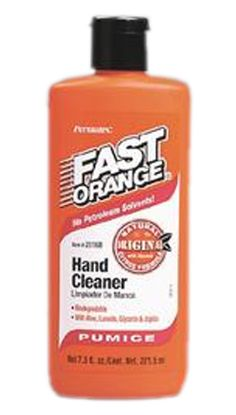 7.5OZ HAND CLEANER 25108