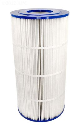 75 SQ. FT. CARTRIDGE PRO CLEAN FILTER 817-0075P