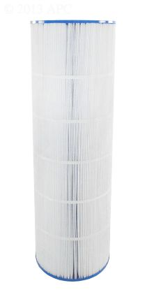 200 SQ FT FILTER CARTRIDGE 817-0200P