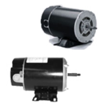 Picture for category Above Ground Pump Motors
