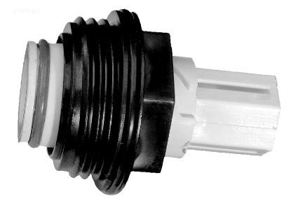 ADJ MINI JET 1/4IN NOZZLE ASSY 212-0890