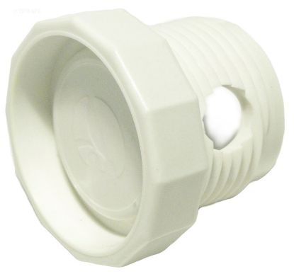 ADJUSTABLE PLUG  UWF 11-203-00