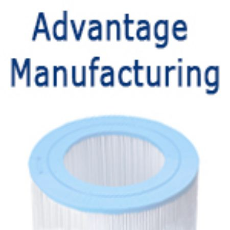 Picture for category Advantage Manufacturing