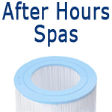 Picture for category After Hours Spas