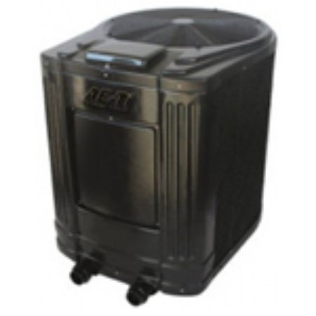 Picture for category Air Energy Super Heater