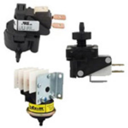 Picture for category Air Switches