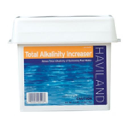 Picture for category Alkalinity Increaser