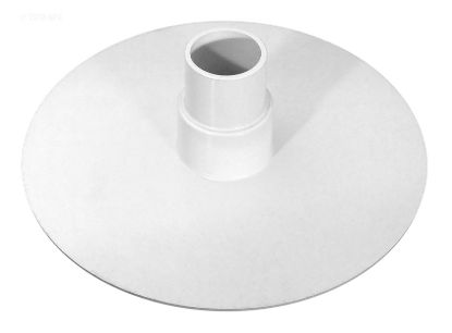 AMERICAN FAS SKIMMER VAC PLATE 85002800