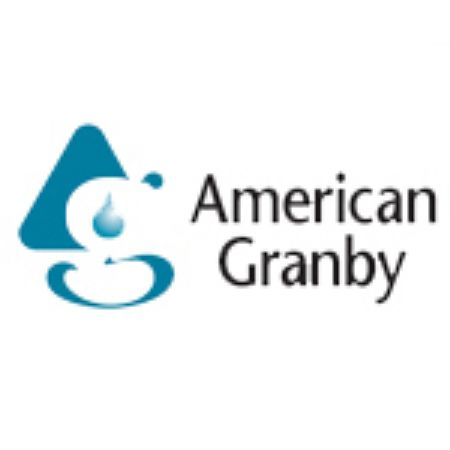 Picture for category American Granby
