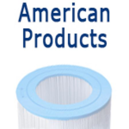 Picture for category American Products