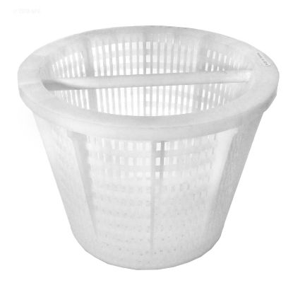 AMERICAN S20 BASKET W/HANDLE APCB200 85014500