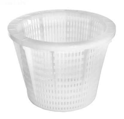 AMERICAN S20 SKIM BASKET W/O HANDLE 85014600