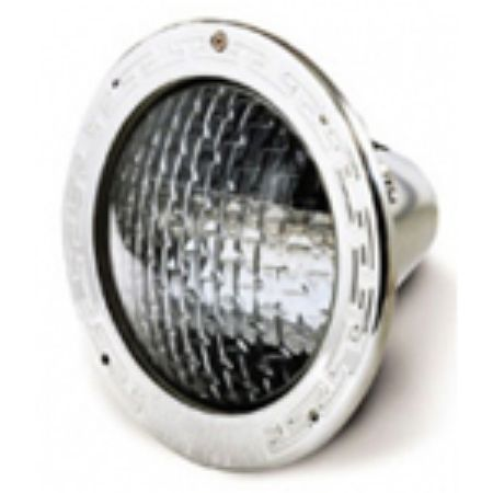 Picture for category AmerQuartz Lights