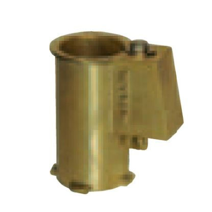 ANCHOR SOCKET BRONZE PARAGON 28102
