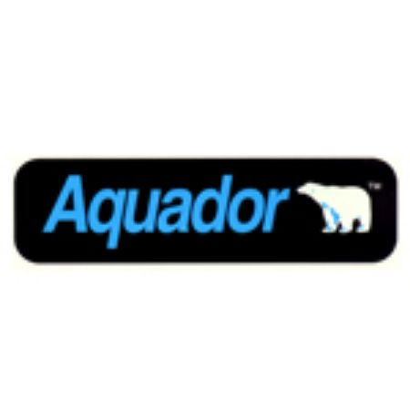 Picture for category Aquador
