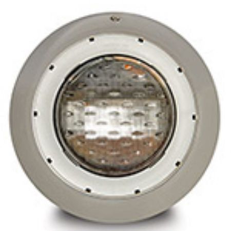 Picture for category AquaLumin III Lights