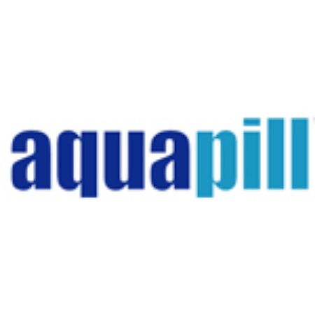 Picture for category AquaPill