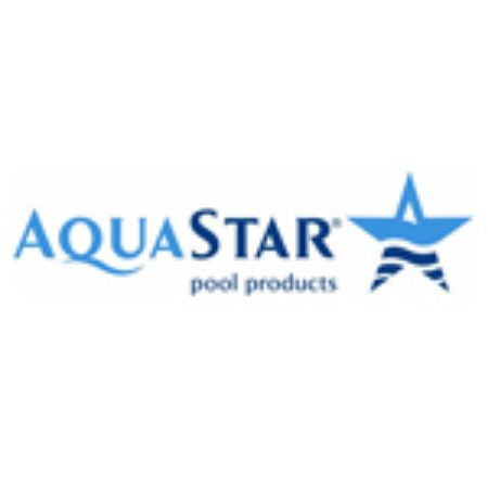 Picture for category AquaStar
