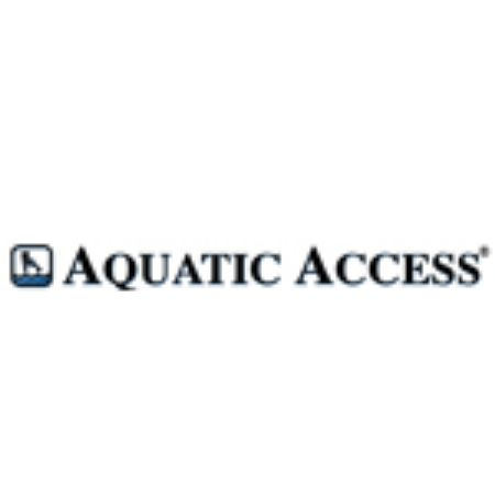 Picture for category Aquatic Access