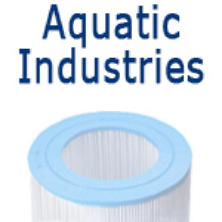 Picture for category Aquatic Industries