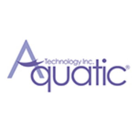 Picture for category Aquatic Technology